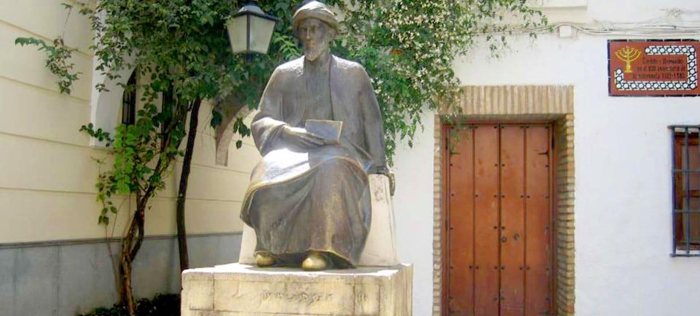 Córdoba Sefardí